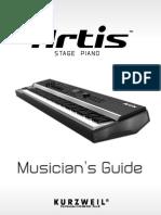 Artis_Musician's_Guide-revB.pdf