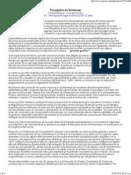 Corrupción en Sunacoop - Por_ Carlos Rodríguez.pdf