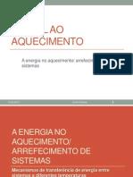 1ªLei-Termodinâmica.pdf
