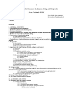 Introduction9-10corrige