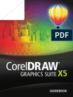 corel draw tutorial