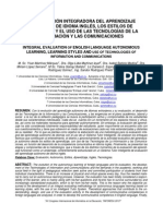 Evaluacion Estilos TICs-Informatica 2013 Doc