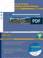 Cours_pvf.ppt