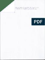INFORME DE LABORATORIO (Péndulo) - 2. Objetivos