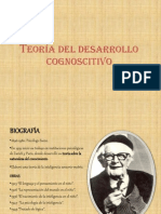 Jean Piaget (1)