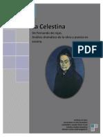 Ensayo - La Celestina