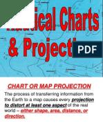 Navigational Charts