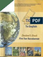 ticket to english units1-7.pdf