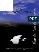 Birdguides FromPlasencia.eng