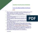 Actividad_Tema 4 Anomalías de estructuras dentarias_alumnos (1)