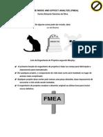 Apostila_FMEA_2010