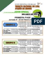 MLBfXg-lig_nal_h_j3.pdf