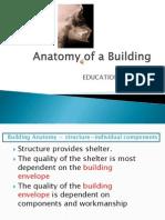 AnatomyofaBuilding_Fachada_Infiltracao