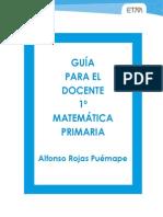 MP-1°- GD