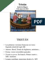 2 Riquert - Tristán.pdf
