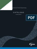 ES-Nordson-EFD-Product-Catalog.pdf
