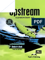 Upstream Elementary Students'