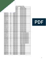 2014 VRA_Krishna District General Merit List ReviewKeys.com