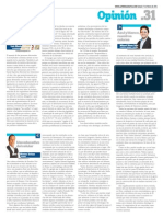 LPG20140201 - La Prensa Gráfica - PORTADA - pag 31