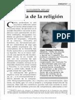 Gomez Caffarena - Filosofia de la religion.pdf