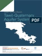 Chapter 17 Tawil Quaternary Aquifer System Web