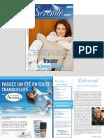 Serenite Magazine