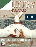 Country Dreams Numero 4