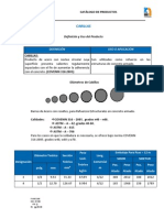 cabillas.pdf
