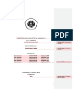 template pkm.pdf