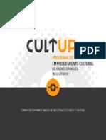 Presentacion-CultUp