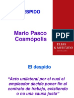 charladespido-versindefinitiva-111111192354-phpapp02
