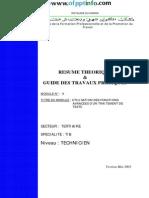 ofpptinfo.com-Perfectionnement Word.pdf
