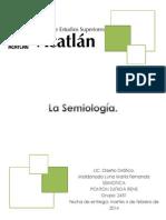 LA SEMIOLOGÍA.pdf