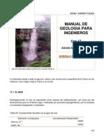 AGUAS SUPERFICIALES ManualGeologiaIngenieros AguasSuperficiales