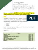 aula3_pt1_RH_TE_MPU_62043