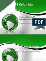 Clean Start Enterprises International