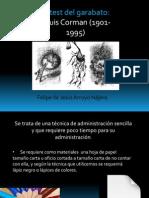 69069700 El Test Del Garabato