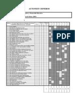 4.1.Alum Cisneros Autotest[1]