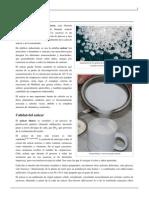 Azúcar.pdf-5