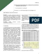 Sistematicas Calculo Precision en Microbiologia