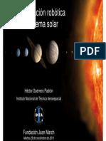 4 Guerrero - La exploración robótica del sistema solar.pdf