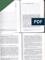 Fonética, Martínez Celdrán.pdf