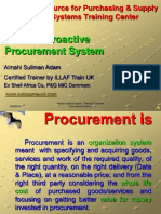 procurementsystem-101215124343-phpapp02