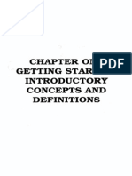 Fundamentals of Engineering Thermodynamics 7th Edition