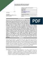 -Data-cursos-Etica y Filosofia Politica-2012-1-Seminario Foucault y Deleuze. Linea Etica y Politica