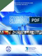 boletin_LESIONES_CAUSA_EXTERNA_2 (1)