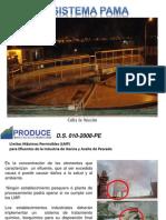 Presentación pama - 1.pptx