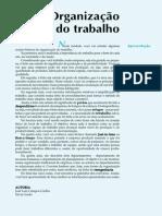 Noções básicas de organização do trabalho - SENAI.pdf