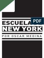 Escuela de Newyork