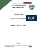 AP Termodinamica